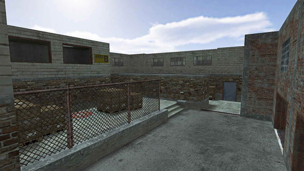 Counter strike condition zero maps my blog condition zero map youtube image gumiabroncs Image collections